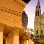 Inscrições para o 29º Encontro Nacional de Sindicatos Patronais  do Comércio, Bens, Serviços e Turismo estão abertas