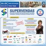 SuperVendas 2013