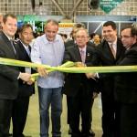 Supervendas movimentou o setor empresarial sergipano