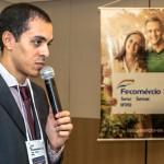 Fecomércio Sergipe elabora seu plano estratégico