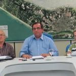 Fecomércio reúne seu Conselho de Representantes