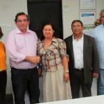 Colaboradores do Sesc/Senac são beneficiados com o fechamento do acordo