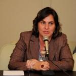 Sergipe terá Câmara Empresarial de Turismo ainda este ano