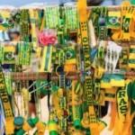 Comerciantes debatem sobre feriados na Copa