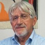 Entrevista : Ancelmo Oliveira – Mudanças no Fórum Empresarial