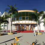 Sesc construirá uma unidade no município de Itabaiana