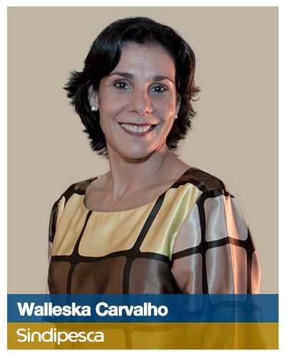 WalleskaCarvalho_Conselheira
