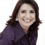 Fecomércio Sergipe comemora Dia da Secretária com palestra show de Silvana Lages