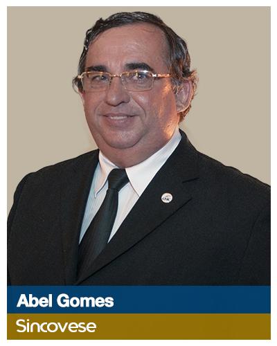 AbelGomes_Conselheiro