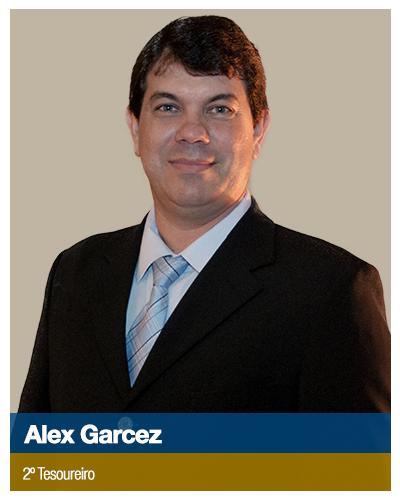 Alex_Tesoureiro
