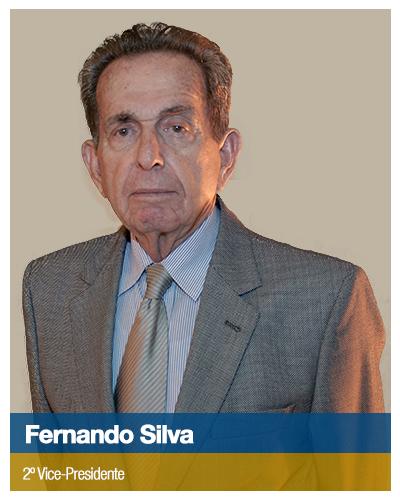 FernancoSilva_VicePresidente