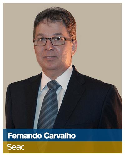 FernandoCarvalho_Conselheiro