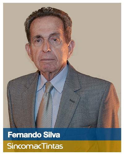 FernandoSilva_Conselheiro