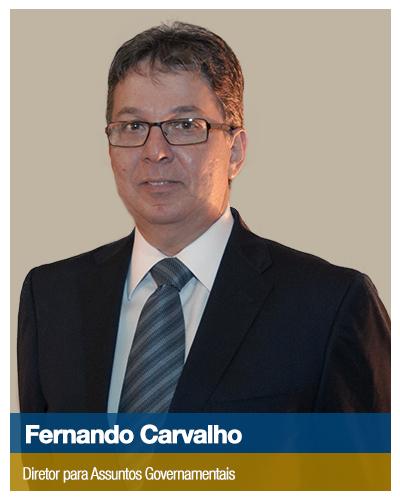Fernando_Diretor