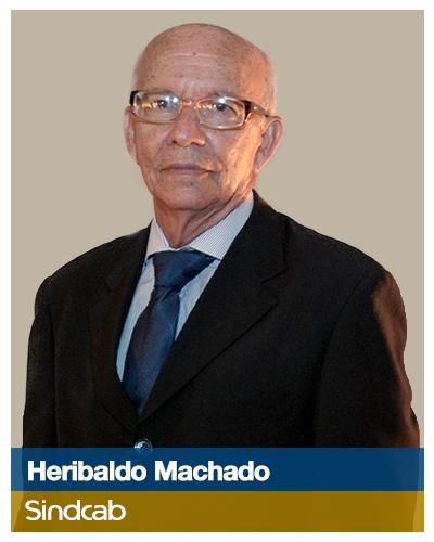 HeribaldoMachado_Conselheiro