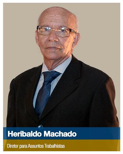 Heribaldo_Diretor
