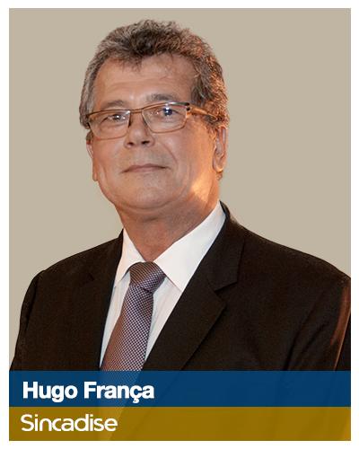 HugoFranca_Sincadise