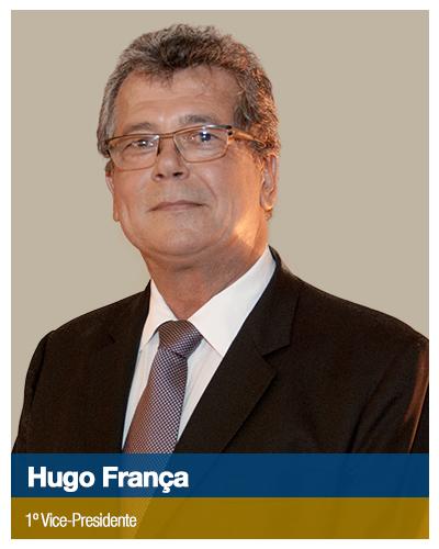 HugoFranca_Vice