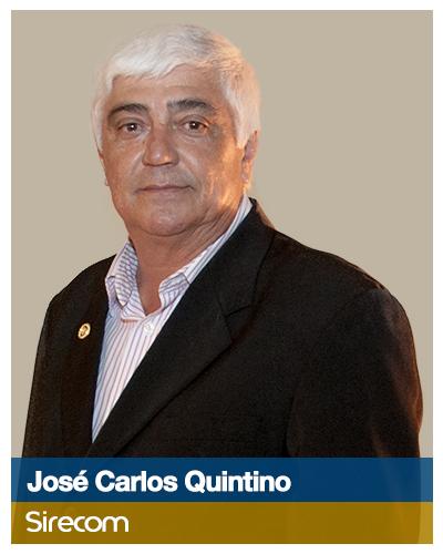 JoseCarlosQuintino_Conselheiro
