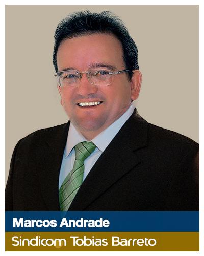 MarcosAndrade_Cinselheiro