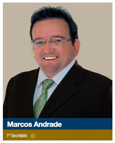 marcos_Secretario