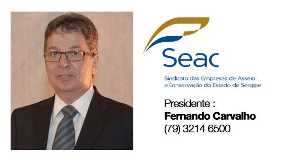 seac_pres