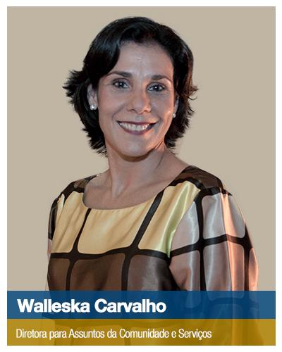 walleska_diretora