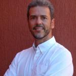 Alexandre Wendel é o novo superintendente da Fecomércio