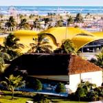 Convention Bureau busca fortalecimento do turismo de Sergipe