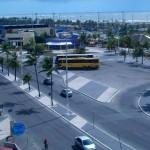 Fecomércio busca monitoramento do Turismo sergipano
