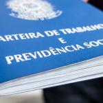 Sergipe registra crescimento de 6.664 novas vagas no mercado de trabalho em 2015