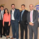 Fecomércio Sergipe fortalece Rede Nacional de Representações