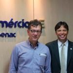 Sergipe desenvolve nova rede legislativa da CNC