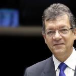Entrevista: Laércio Oliveira, vice-presidente da CNC e presidente da Fecomércio-SE