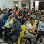 Sindcom quer evitar migração de empresas para a Bahia