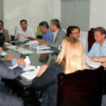Entidades empresariais são contra aumento de impostos planejado pelo Governo de Sergipe
