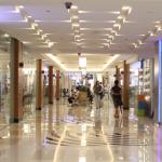 Sergipanos diminuem intenção de consumo para final do ano