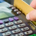 Famílias sergipanas comprometem 40.7% para pagamento de dívidas