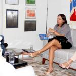 Unit busca parceria com Fecomércio para inserir profissionais no Mercado