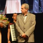 Sescanção celebra a música sergipana em sua 15ª edição