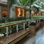Sergipe apresenta nova queda no volume de vendas do varejo