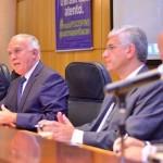 Seminário debate alterações no PIS/Cofins