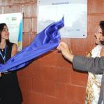 Fecomércio entrega novas instalações do Sesc Ler