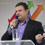 "Leandro Mazzini: ""Governo Dilma está sem rumo"""