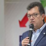 Empresários sergipanos participarão de evento nacional em São Paulo
