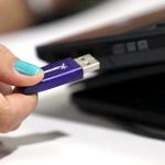 Empresas a partir de 11 funcionários devem utilizar Certificado Digital