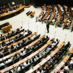 Câmara Federal realiza sessão em homenagem aos 70 anos do Senac