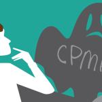 """O """"fantasma"""" da volta da CPMF"""