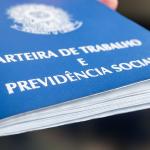 Mercado sergipano aponta 100 mil pessoas sem carteira assinada