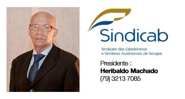 sindicab_presidente